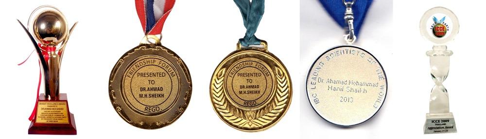 Awards Part1