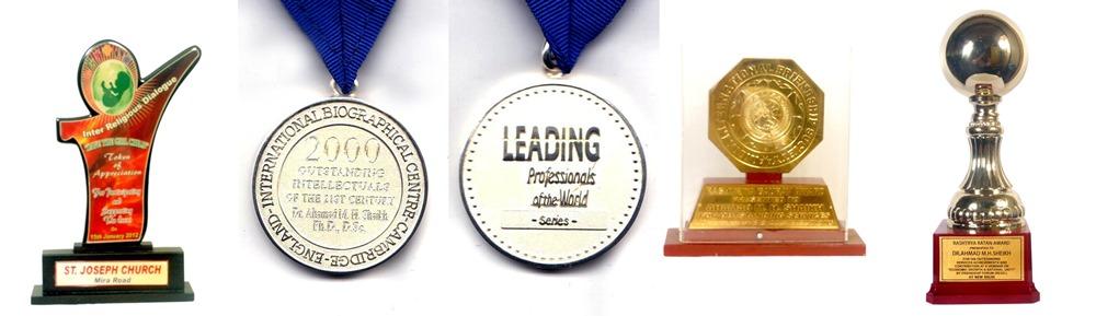 Awards Part2