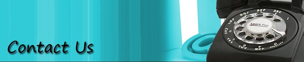 contactus banner